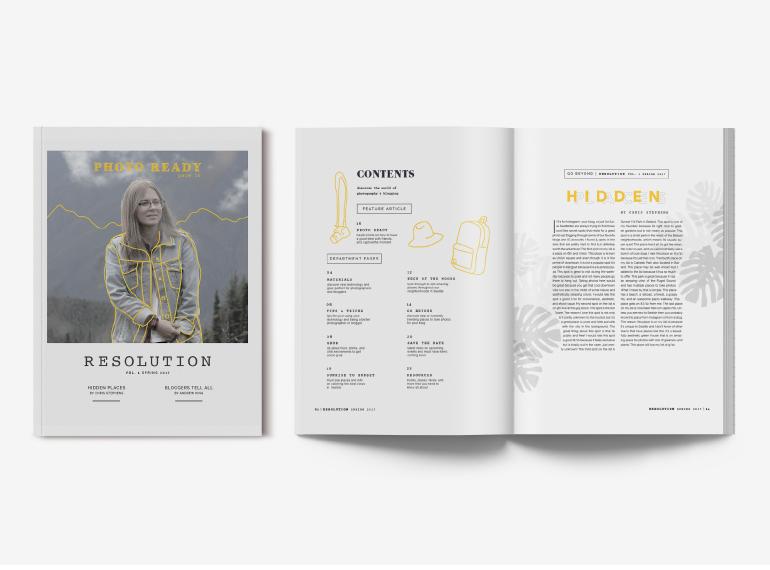 Sophia Pastushok – PastushokSophia_Project01